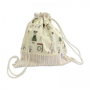"kid's pouch ""Luise"""