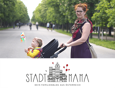 www.stadtmama.at